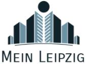 Mein-Leipzig.net