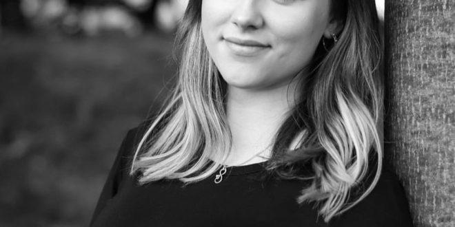 """Heute stellen wir euch vor: @_charliine__ aus Leipzig """"Ich bin Charline, bin 20 ..."""