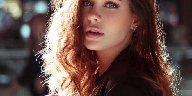 """Heute stellen wir euch vor: @ella.glc """"Ich bin Ella, bald 21 und habe seit knapp..."""