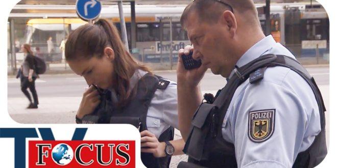 Fokus Leipzig - Zwischen verärgerten Bürgern und Sozialarbeitern  TV-Bericht fokussieren