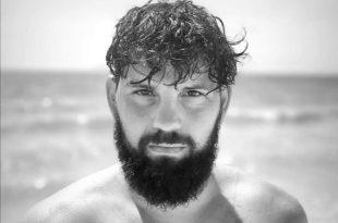 Heute haben wir für euch einen Repost von @r.lopezlopez. Ronny ist 29 Jahre alt ...