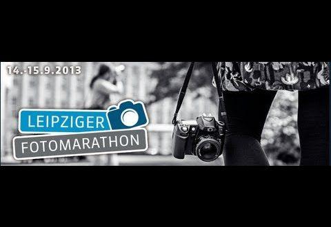 1. Leipziger Fotomarathon am 14. und 15. September 2013 in Leipzig, Creative Leipzig