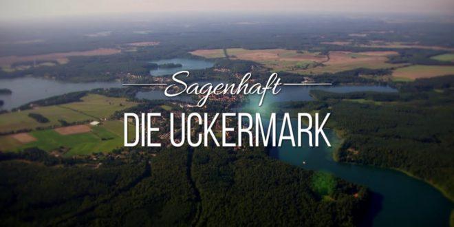 Fabelhaft - Die Uckermark