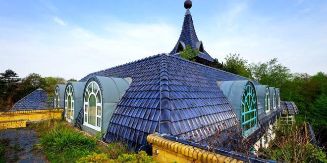 Leutzscher Terrassen - Ihr Freiraum auf dem Land |  Dima Immobilien Leipzig