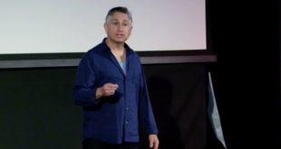 Wie Sie Ihren Lebenszweck in 5 Minuten kennen |  Adam Leipzig |  TEDxMalibu