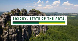 Willkommen in Sachsen: 1000 Jahre Kulturgeschichte und wunderschöne Landschaften