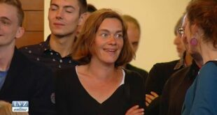 Landtagswahl: Reaktionen des Rathauses