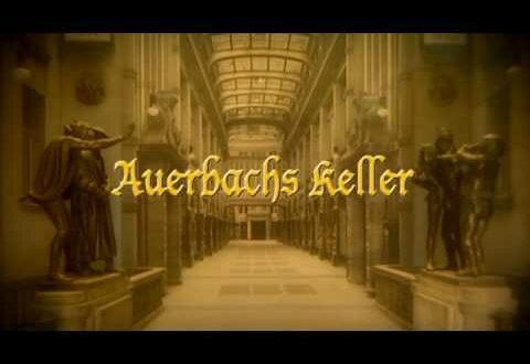 www.auerbachs-keller-leipzig.de