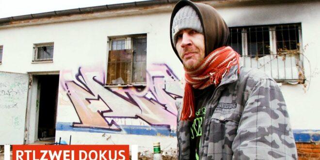 Fokus Leipzig |  Hartes Deutschland |  RTLZWEI-Dokumentarfilme