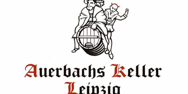 Auerbachs Keller - Leipzig