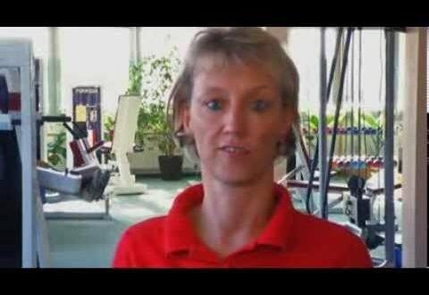 Frauenfitnessstudio Ladyfit - Die beste Fitness für Frauen in Leipzig
