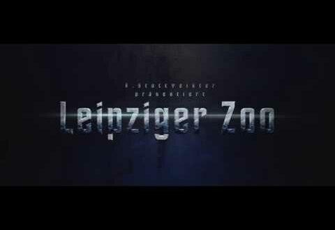 Trailer Zoo Leipzig 4k UHD 50p
